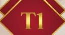 T1 Imóveis