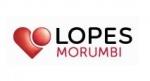 Lopes Morumbi