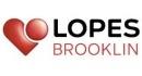 Lopes Brooklin