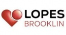 Lopes Brooklin