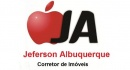 Jeferson Albuquerque Imóveis