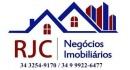 RJC NEGOCIOS IMOBILIARIIOS