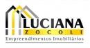 Luciana Zocoli Empreendimentos Imobiliários