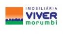 Imobiliária Viver Morumbi