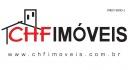CHF IMOVEIS