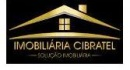 IMOBILIÁRIA CIBRATEL