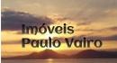PAULO VAIRO CRECI 133096 F