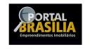 Portal Brasília Empreendimentos Imobiliários