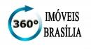 360 Imóveis Brasília