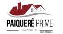 PAIQUERE PRIME IMOVEIS