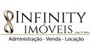 INFINITY CORRETORES ASSOCIADOS DO VALE LTDA