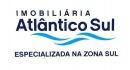 Imobiliaria Atlantico Sul