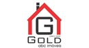 Gold ABC Imoveis