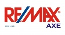 REMAX AXE
