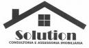 Imobiliária Solution