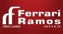 Ferrari Ramos Imoveis