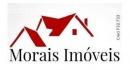 Morais Imoveis