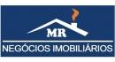 MR negocios Imobiliários