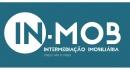 In-Mob Intermediação Imobiliaria