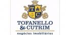 Tofanello&Cutrim Negócios Imobiliários Ltda