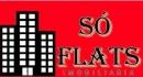SÓ FLATS - Vendas e Locação