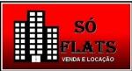 Só Flats