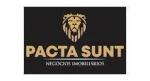 Pacta Sunt Negócios Imobiliários
