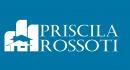 Priscila Rossoti