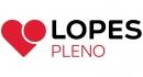Lopes Pleno