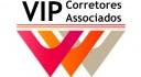 VIP Corretores Associados