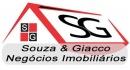 SOUZA & GIACCO NEGÓCIOS IMOBILIÁRIOS