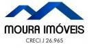 MOURA IMOVEIS