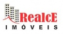 REALCE IMOVEIS