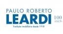 Unidade Paulo Roberto Leardi