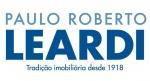 Paulo Roberto Leardi - S.B. do Campo 242