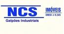 NCS Imoveis