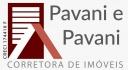 Pavani & Pavani Corretora de Imoveis