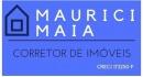 Maurici Gomes Maia