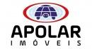 Apolar Centro - Locações