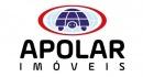 Apolar Pinhais