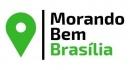Morando Bem Brasília