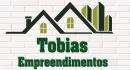Tobias Empreendimentos