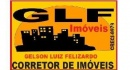 GLF IMOVEIS