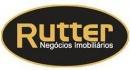 Rutter  Negocios Imobiliários