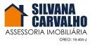 Silvana Carvalho Assessoria Imobiliária - Unidade Locação