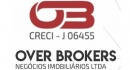 Overbrokers