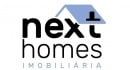 NEXT HOMES IMOVEIS