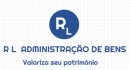 RL ADMINISTRAÇÃO