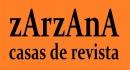 Zarzana - Casas de Revista