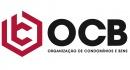 OCB ADMINISTRACAO BENS  CONDOMINIOS